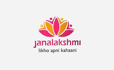 Janalaxshmi Logo