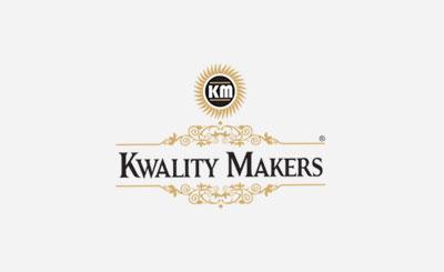 Kwality Makers Logo